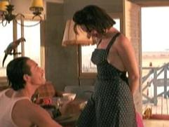 Betty Blue: The Director's Cut (Betty Shows Up On Zorg's Doorstep)