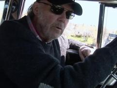 Neil Young Journeys: Driving Through Omemee