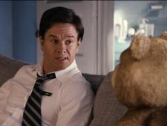 Ted (Trailer 1)