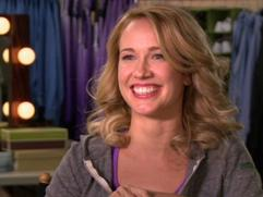 Pitch Perfect: Meet Aubrey (Featurette)