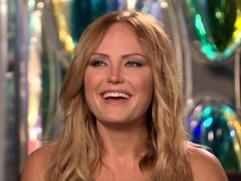 Rock Of Ages: Malin Akerman On Her Character And Relationship With Stacee Jaxx