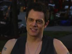 Fun Size: Johnny Knoxville On His Character Jorgen
