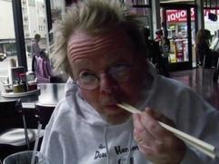 Paul Williams Still Alive: Squid