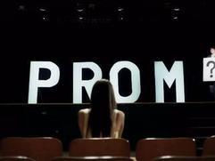 Prom: Y-E-S
