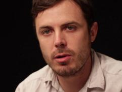 Paranorman: Casey Affleck On The Creatvie Process