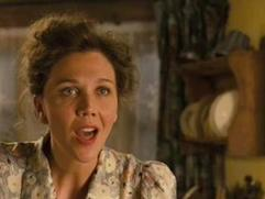 Nanny Mcphee & The Big Bang: Elephant In The Kitchen