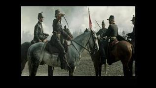 Cinco De Mayo: The Battle (Us)