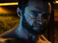 The Wolverine: Cinema Con Trailer