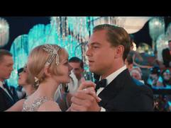 The Great Gatsby - The Gatsby 3D Experience