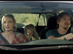 Exclusive: Before Midnight - First Love