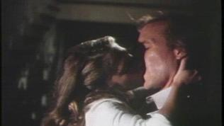 Body Heat Trailer 1