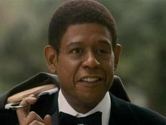 Lee Daniels' The Butler - Trailer