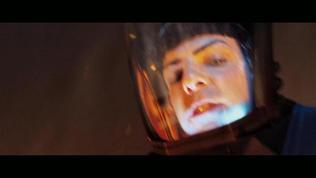 Star Trek Into Darkness: Sulu Profile (Featurette)
