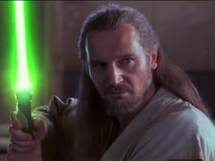 Star Wars Episode I: The Phantom Menace: Darth Maul 1