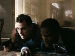 White House Down (Trailer 1)