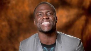 Exclusive: Kevin Hart: Let Me Explain - Trailer with Fandango Intro