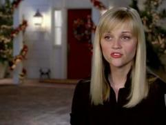 Four Christmases: Jump Set