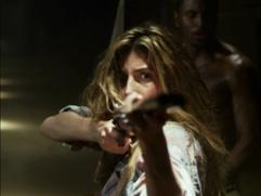 Texas Chainsaw 3D: Shotgun
