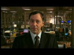 Spider-Man 3: V Blog (Sam Raimi Intro)