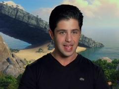 Ice Age: Continental Drift: Josh Peck On Eddie Evolving