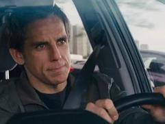 Little Fockers: Jack Asks Greg If He Is Still Attracted To Pam