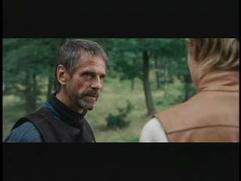 Eragon Scene: It Is Your Fate
