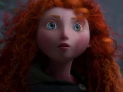 Brave (Trailer 1)