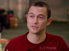 Premium Rush: Joseph Gordon-Levitt On His Character