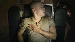 Elysium (Trailer 1)