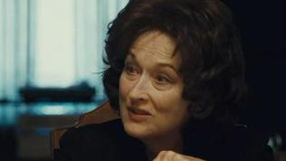 August: Osage County - Trailer