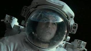 Gravity - Trailer