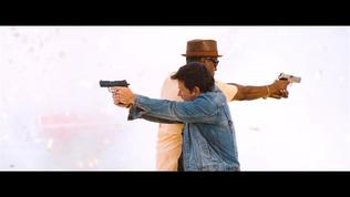 2 Guns: Impressed (Tv Spot)