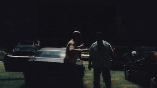 Out Of The Furnace (Trailer 1)
