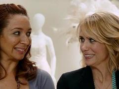 Bridesmaids: Something True (Tv Spot)