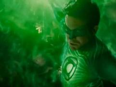 Green Lantern: Parallax