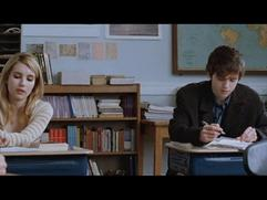 The Art Of Getting By: One Young Love (Featurette)