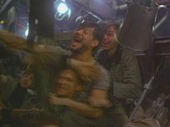 Das Boot: (Trailer 1)