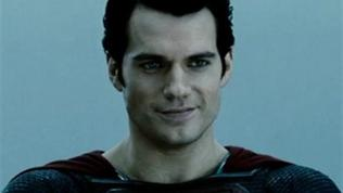 Man Of Steel (Trailer 4)