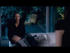 Crazy, Stupid, Love.: Is This How It Normally Works?