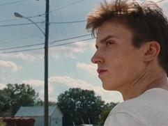 Footloose (Vma 30 Second Tv Spot)