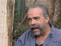 Machine Gun Preacher: Sam Childers On His Life