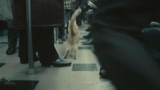 Inside Llewyn Davis (Trailer 1)