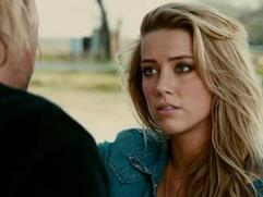 Drive Angry 3D: I'm With You Until The End