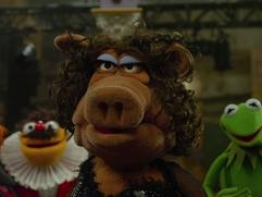 The Muppets: Showdown