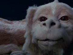 Neverending Story: Falcor (Blu-Ray)
