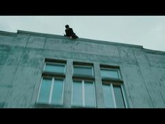 Mission: Impossible Ghost Protocol: Josh Holloway (Featurette)