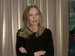 Black Rock: Kate Bosworth