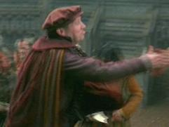 Shakespeare In Love: Ned The Great (Bonus Clip)