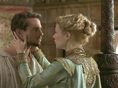 Shakespeare In Love: The Foundation Of Shakespeare In Love (Bonus Clip)
