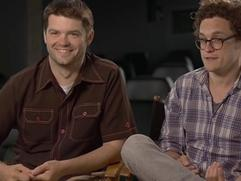 21 Jump Street: Phil Lord And Christopher Miller On Why They Wanted To Do This Film